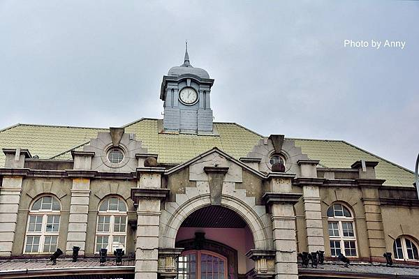 新竹火車站2