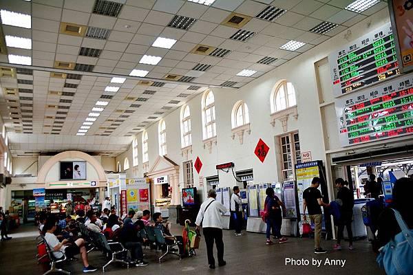 新竹火車站3