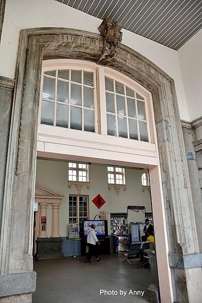 新竹火車站11