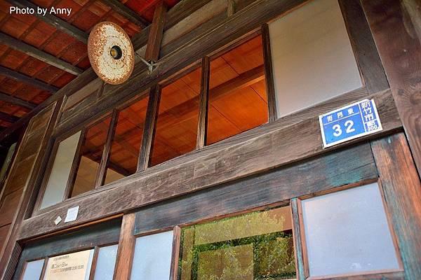新竹a8-1.jpg