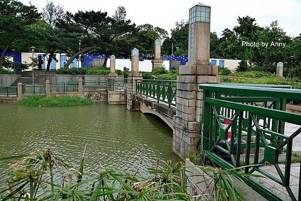麗池1.jpg