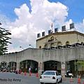 嘉義火車站1.jpg