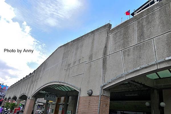 嘉義火車站3.jpg