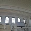 嘉義火車站7.jpg