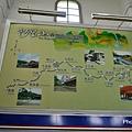 嘉義火車站9.jpg