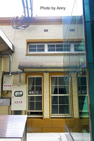 嘉義火車站14.jpg