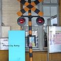 嘉義火車站16.jpg