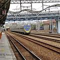 嘉義火車站18.jpg