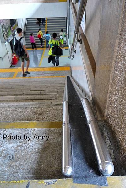 嘉義火車站19.jpg