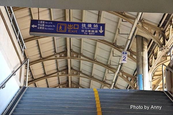 嘉義火車站21.jpg