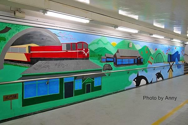 嘉義火車站24.jpg