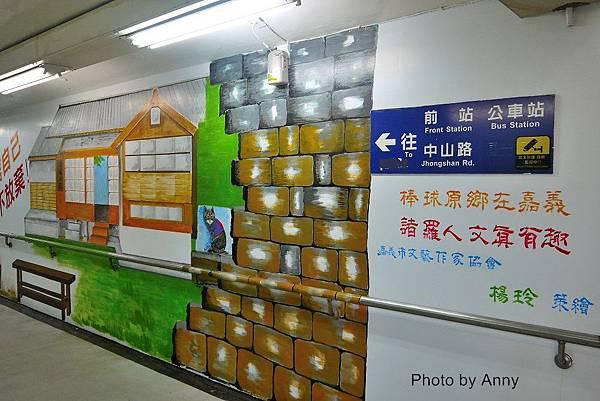 嘉義火車站25.jpg