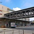 嘉義火車站32.jpg
