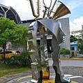 嘉義火車站35.jpg