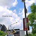 嘉義火車站36.jpg
