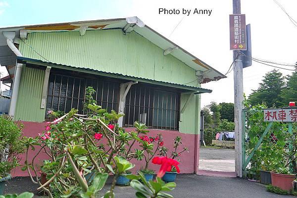 嘉義火車站39.jpg