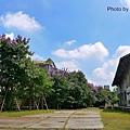 嘉義火車站43.jpg