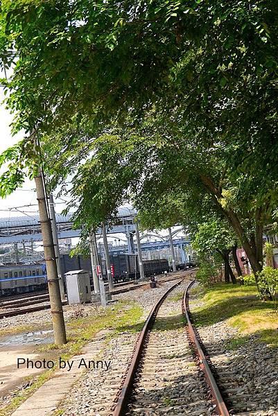 嘉義火車站45.jpg