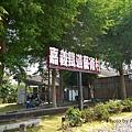 嘉義火車站44.jpg