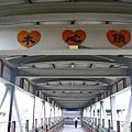 嘉義火車站50.jpg