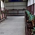 嘉義火車站53.jpg