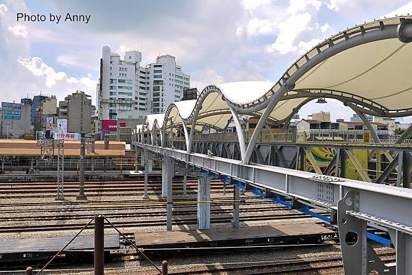 嘉義火車站56.jpg