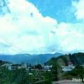 阿里山38-2.jpg