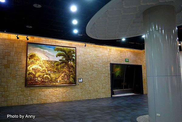 博物館8.jpg