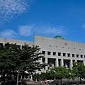 台中司法院1.jpg