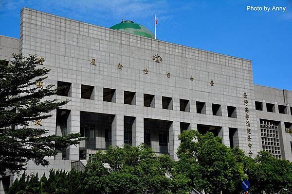 台中司法院2.jpg