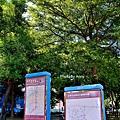 東光綠園道3.jpg