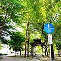 東光綠園道5.jpg