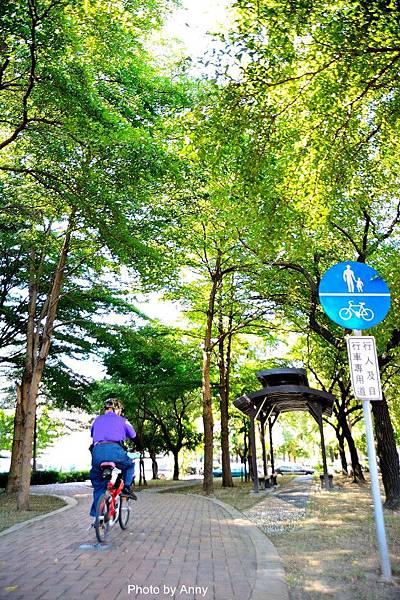 東光綠園道6.jpg