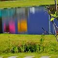 湖4.jpg