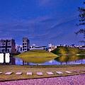 湖31.jpg