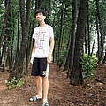 黑森林23.jpg