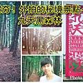 黑森林a1.jpg