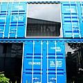 藍7.jpg