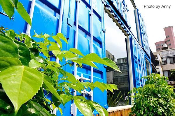 藍11.jpg