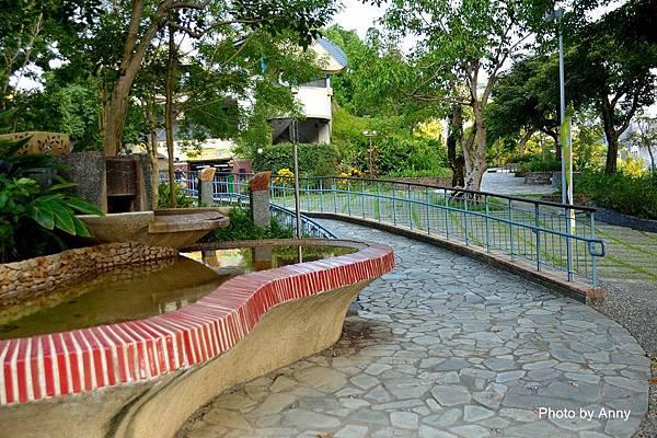 礁溪公園2.jpg