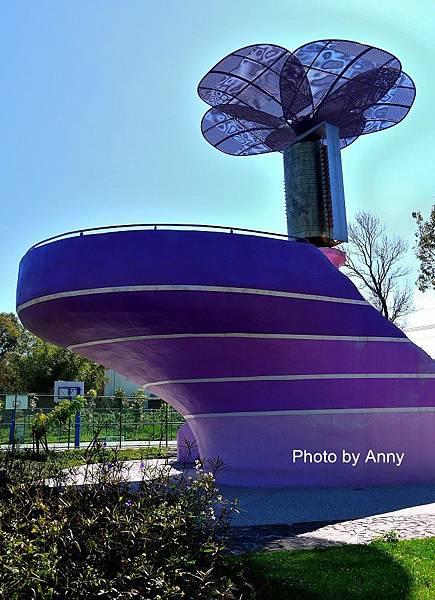 紫21.jpg