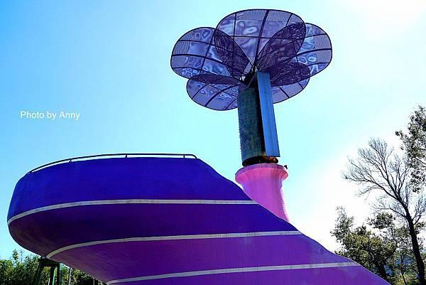 紫22.jpg