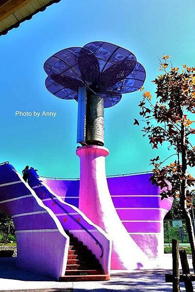 紫23.jpg