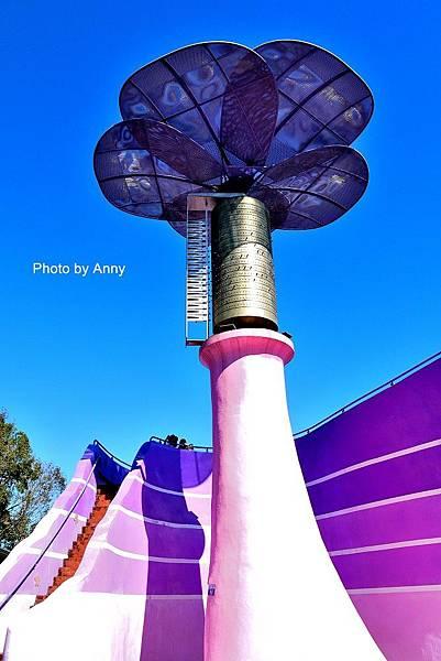 紫25.jpg