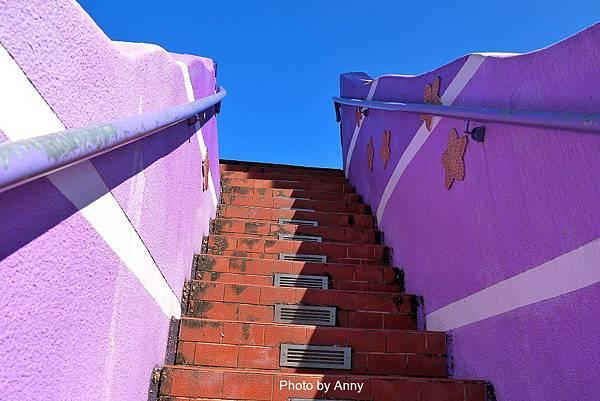 紫29.jpg