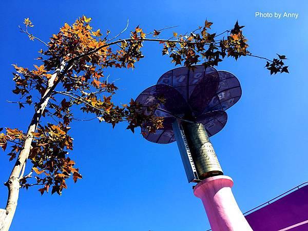 紫32.jpg