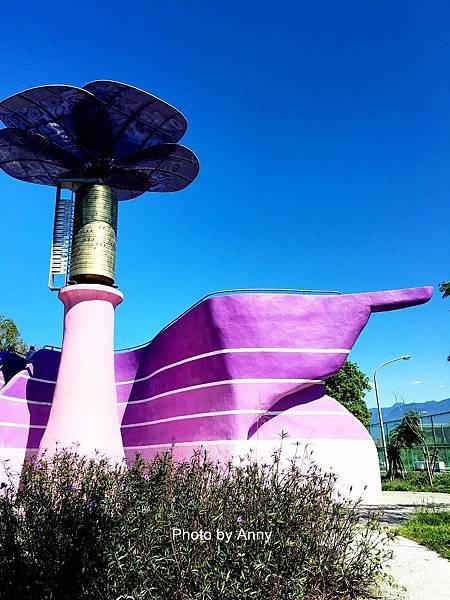 紫35.jpg
