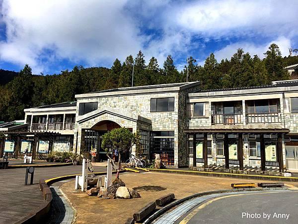 太平山30.jpg