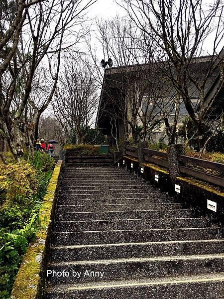 太平山54.jpg