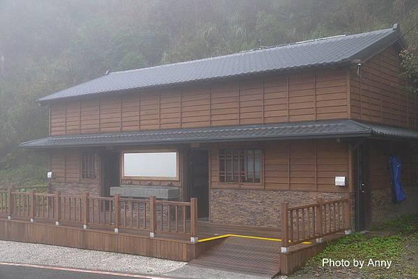 太平山56-1.jpg